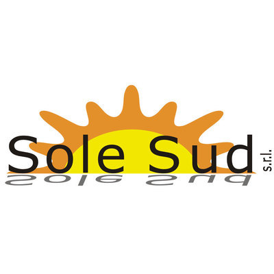 Sole Sud - Riscaldamento - impianti e manutenzione Pomigliano d'Arco