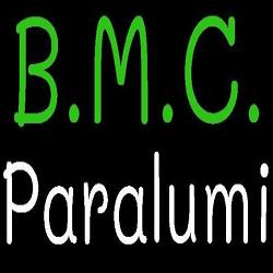 B.M.C. Rivestimento Paralumi e Affini