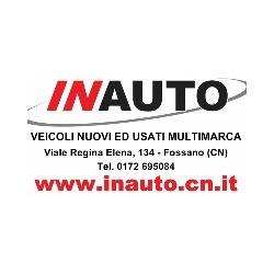 Inauto - Automobili - commercio Fossano