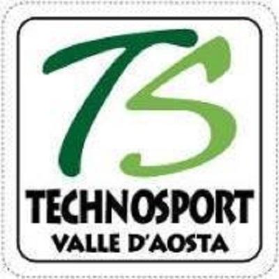 Technosport - Abbigliamento sportivo, jeans e casuals - vendita al dettaglio Charvensod