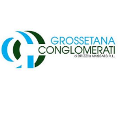 Grossetana Conglomerati - Strade - costruzione e manutenzione Grosseto