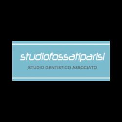 Studio Dentistico Associato Fossati e Parisi - Dentisti medici chirurghi ed odontoiatri Biella