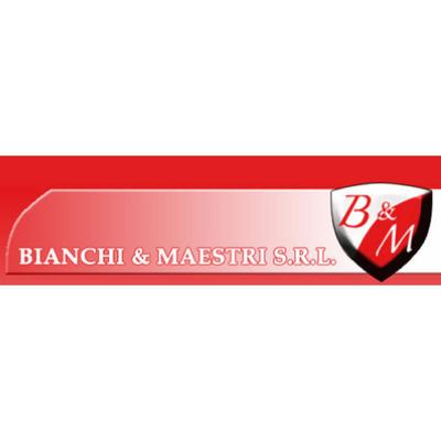 Bianchi e Maestri