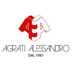 Agrati Alessandro - Falegnami Caselle Lurani