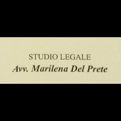 Del Prete Avv. Maria Elena - Avvocati - studi Sassari