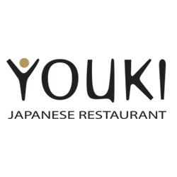 Youki Japanese Restaurant - Ristoranti Viareggio