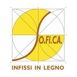 So.Fi.Ca. - Serramenti ed infissi legno Montecalvoli