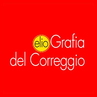 Eliografia del Correggio - Fotocopie Correggio