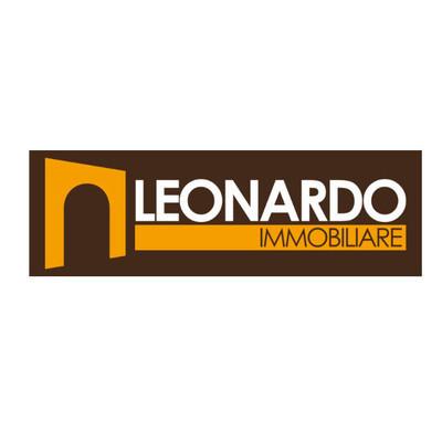 Leonardo Immobiliare - Agenzie immobiliari Molfetta