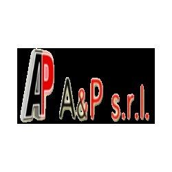 A. & P. Serramenti - Serramenti ed infissi plastica, pvc Pettoranello del Molise