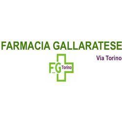 Farmacia Gallaratese - Farmacie Gallarate