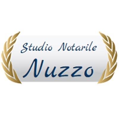Studio Notarile Dottor Ottaviano Anselmo Nuzzo