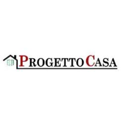 Progetto Casa - Serramenti ed infissi Riccione