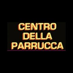 Centro della Parrucca - Parrucche e toupets Riccione