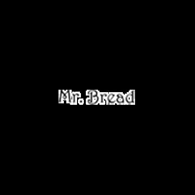 Mr. Bread - Lieviti e malti Traona