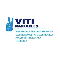 Elettrodomestici Viti Raffaello - Elettrodomestici - vendita al dettaglio Volterra