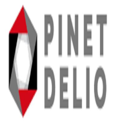 Pinet Delio - Stufe Champdepraz