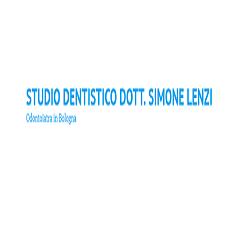 Lenzi Dott. Simone Studio Dentistico - Dentisti medici chirurghi ed odontoiatri Bologna