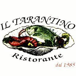 Ristorante Il Tarantino - Ricevimenti e banchetti - sale e servizi Latina