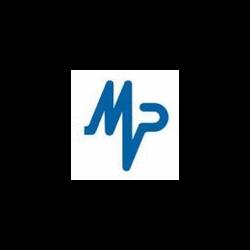 Mestriner M. e Piccoli A. - Carpenterie metalliche Paese