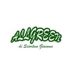 Allgreen - Irrigazione - impianti Trieste