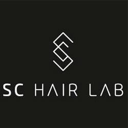 SC Hair Lab Simone Curci - Parrucchieri per donna Torino