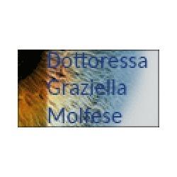 Molfese Dr. Graziella - Medici specialisti - oculistica Pescara