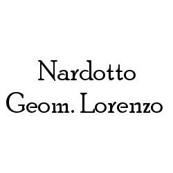 Nardotto Geom. Lorenzo