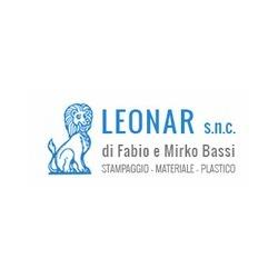 Leonar - Stampaggio materie plastiche Forlì