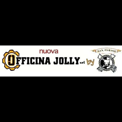 Officina Jolly - Autofficine e centri assistenza Talsano