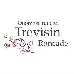 Trevisin Roncade - Articoli funerari Roncade