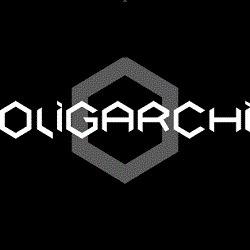 Officina Meccanica Oligarchi Aurelio - Autocarri Castelnuovo