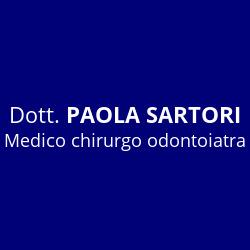 Sartori Dott.ssa Paola - Medici specialisti - dermatologia e malattie veneree Roncade