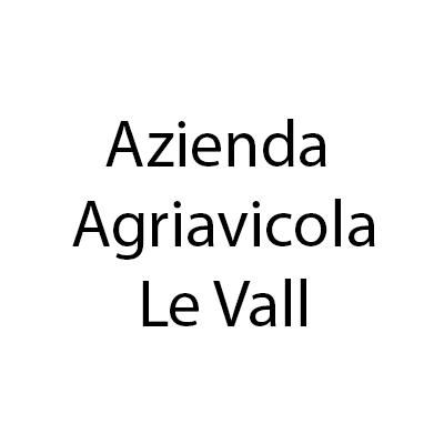 Azienda Agriavicola Le Vall - Aziende agricole Valdobbiadene