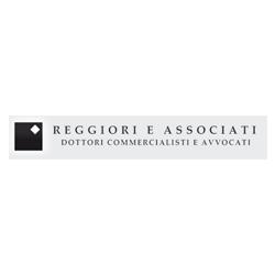 Reggiori e Associati - Consulenza amministrativa, fiscale e tributaria Varese