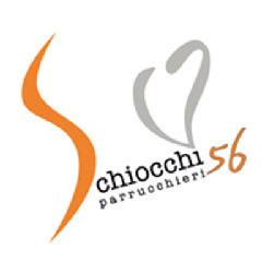 Schiocchi 56 Parrucchieri - Parrucchieri per donna Modena