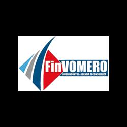 Finvomero - Finanziamenti e mutui Napoli