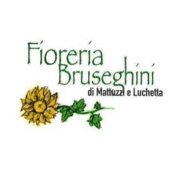 Fioreria e Impresa di Pompe Funebri Bruseghini - Onoranze funebri Besenello