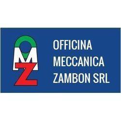 Officina Meccanica Zambon - Officine meccaniche di precisione Vergiate