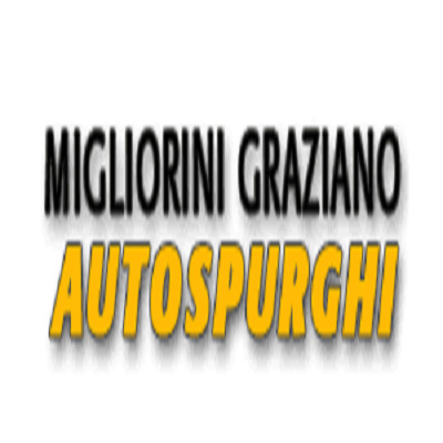Migliorini Graziano Autospurghi - Trasporti Arona
