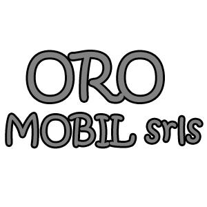 Oromobil - Mobili - vendita al dettaglio Paolisi