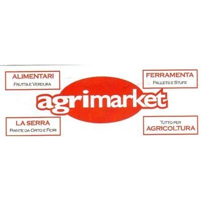 Agrimarket - Agricoltura - attrezzi, prodotti e forniture Cassine
