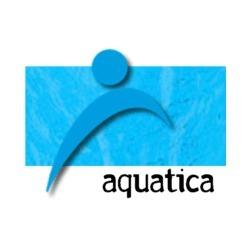 Aquatica Torino - Palestre e fitness Torino