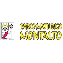Parco Matildico - Alberghi Vezzano sul Crostolo