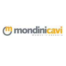 Mondini Cavi Spa - Cavi e conduttori elettrici e telefonici Caprino Veronese