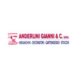 Anderlini Gianni Imbiancature - Imbiancatura Modena