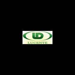Lucente Domenico - Riscaldamento - combustibili Tiriolo