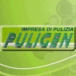 Impresa di Pulizie Puligen - Imprese pulizia Taranto