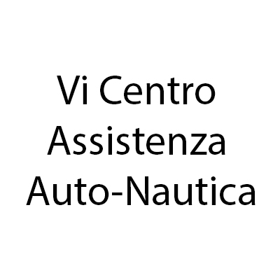 Vi Centro Assistenza Auto-Nautica - Officine meccaniche navali Torre Annunziata