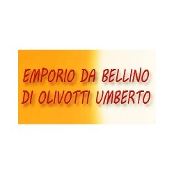 Da Bellino - Abbigliamento - vendita al dettaglio Cibiana di Cadore